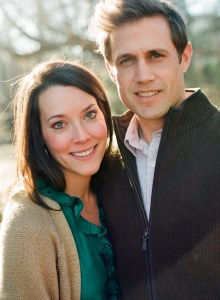 stephen_laura_engagement008